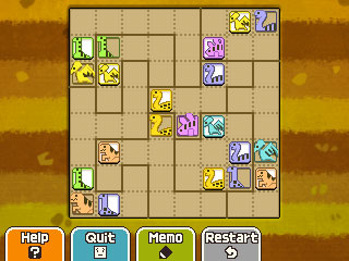 DMM106puzzle2.jpg