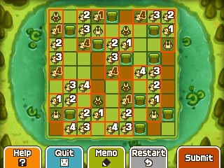 DMM203puzzle3.jpg
