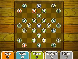 DMM283puzzle2.jpg
