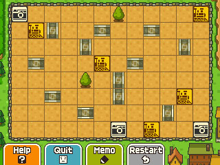 DMM327puzzle2.jpg
