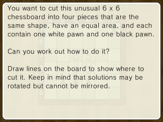 MM043puzzle2.jpg