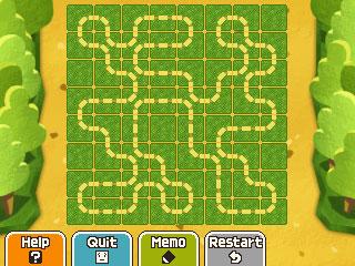 DMM066puzzle3.jpg
