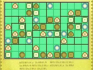 DAL144solution.jpg
