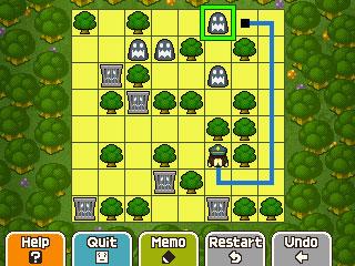 DMM172puzzlestep6.jpg