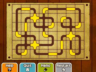 DMM115puzzle3.jpg