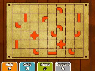 DMM110puzzle2.jpg