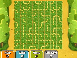DMM044puzzle2.jpg