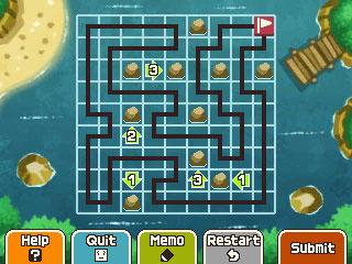 DMM144puzzle3.jpg