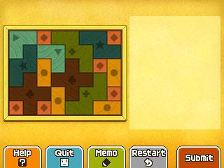 DMM246puzzle3.jpg