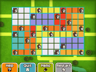 DMM145puzzle3.jpg