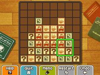 DMM298puzzlestep9.jpg