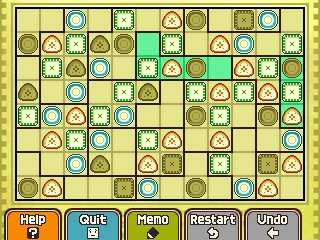 DAL316puzzle2.jpg