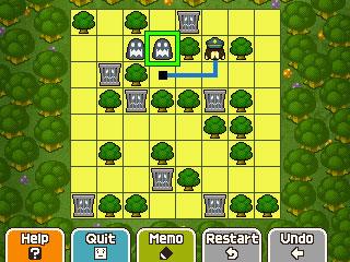 DMM172puzzlestep8.jpg