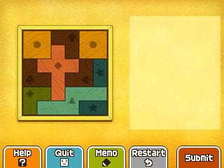 DMM241puzzle3.jpg