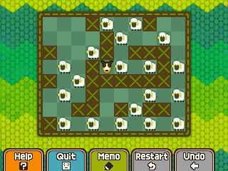 DAL023puzzle2.jpg