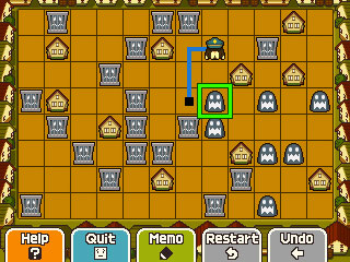 DMM236puzzlestep19.jpg