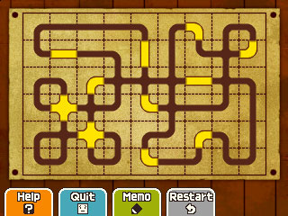 DMM324puzzle3.jpg
