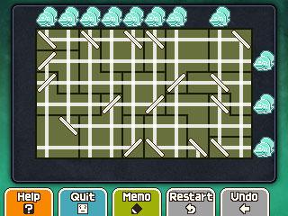 DMM051puzzle3.jpg