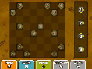 DMM250puzzle2.jpg