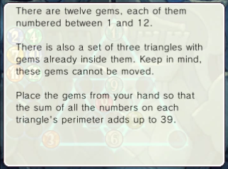 PLAA63puzzle2.png