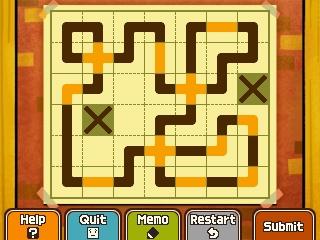 DAL138solution.jpg