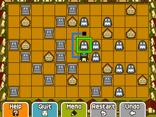 DMM236puzzlestep16.jpg