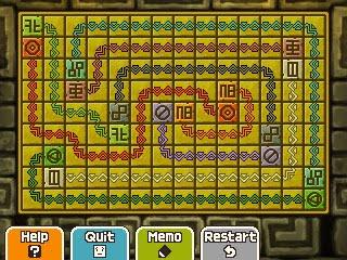 DMM072puzzle3.jpg