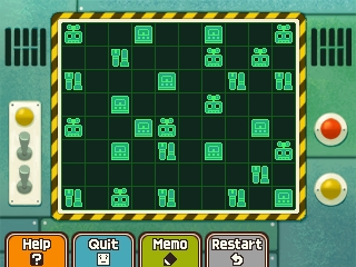 DAL022puzzle2.jpg
