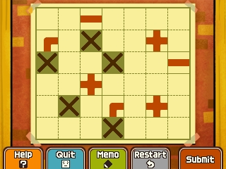 DAL030puzzle2.jpg