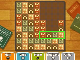 DMM163puzzlestep5.jpg