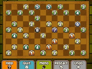 DAL131puzzle2.jpg