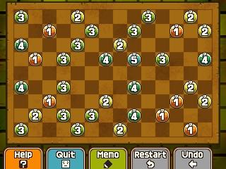 DAL273puzzle2.jpg