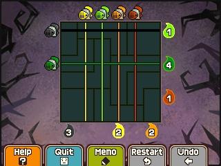 DAL064puzzle2.jpg