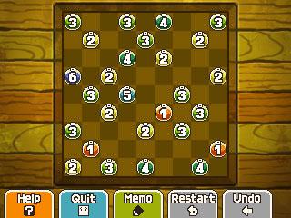 DMM143puzzle2.jpg