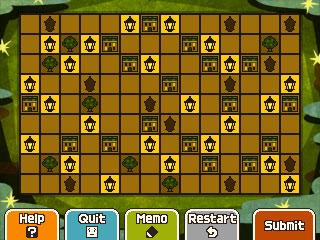 DMM229puzzle3.jpg