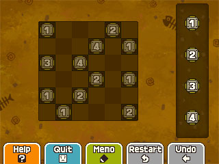DMM125puzzle2.jpg