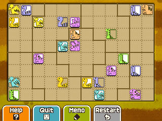 DMM142puzzle2.jpg