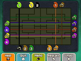 DMM162puzzle2.jpg