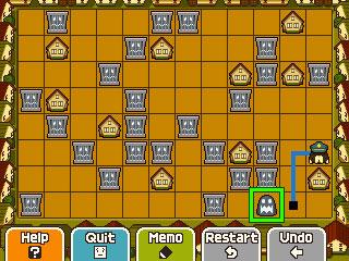 DMM236puzzlestep25.jpg