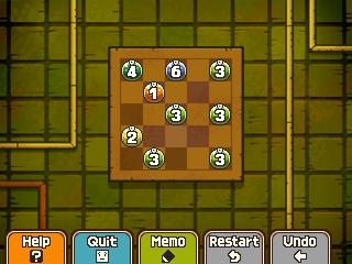 DAL008puzzle2.jpg