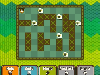 DAL109puzzle2.jpg