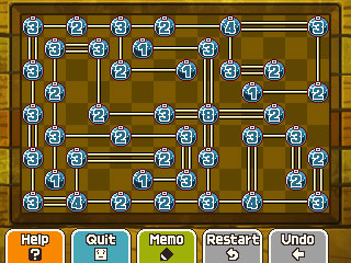 DMM148puzzle3.jpg