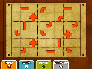 DMM115puzzle2.jpg