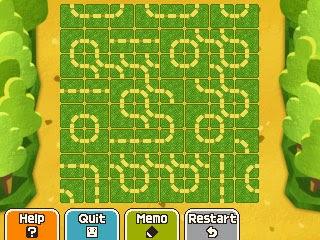 DMM354puzzle2.jpg