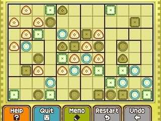 DAL144puzzle2.jpg