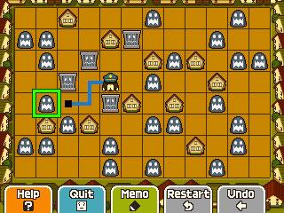 DMM247puzzlestep5.jpg