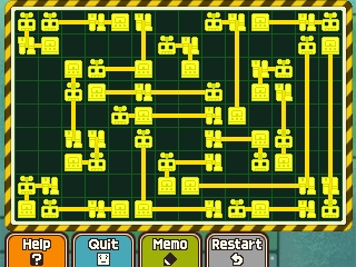 DAL327solution.jpg