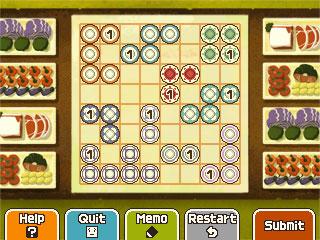 DMM123puzzle3.jpg