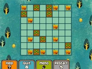 DAL292puzzle2.jpg
