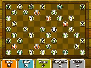 DMM148puzzle2.jpg